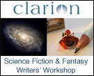 Clarion Writers Workshop