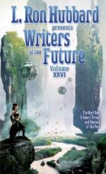 Writers of the Future #26
