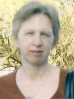 Bonnie McDaniel