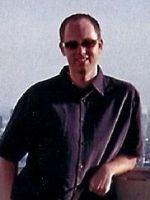 Rob Pritchard