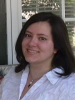 Amanda C. Davis