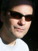 Eric Del Carlo