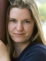 Lynette Mejía